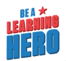 Learning Hero